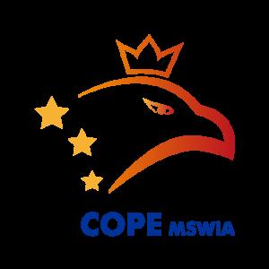 Logo_COPE_2_tr
